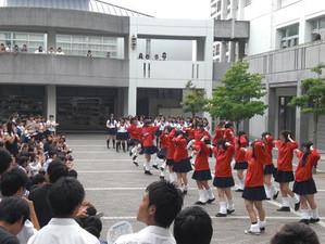 Cimg3855