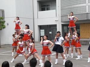 Cimg3905