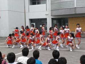 Cimg3912
