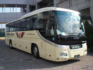 Cimg8401